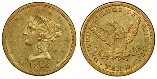 http://images.pcgs.com/CoinFacts/35441581_123445130_550.jpg