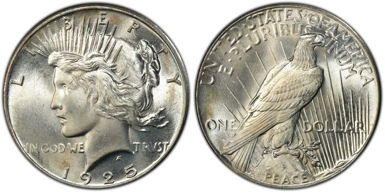 http://images.pcgs.com/CoinFacts/35441917_123448320_550.jpg