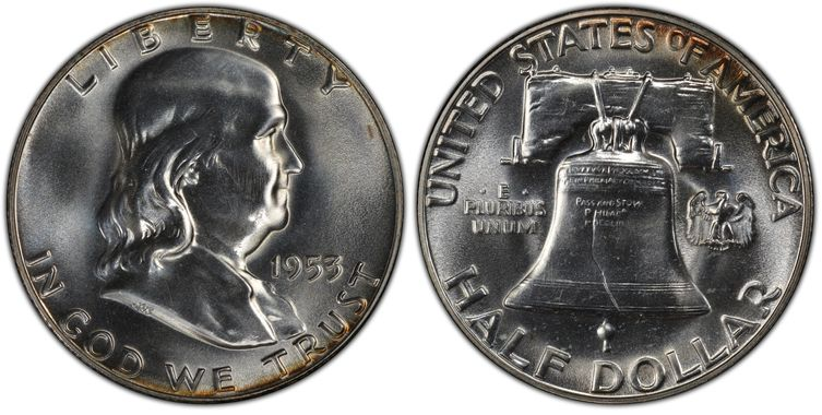 http://images.pcgs.com/CoinFacts/35442179_121331738_550.jpg