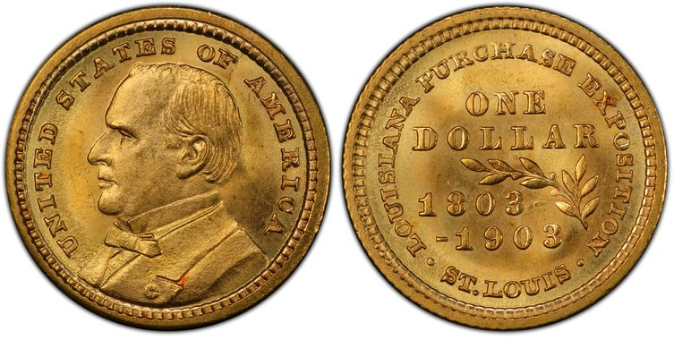 http://images.pcgs.com/CoinFacts/35443815_121712522_550.jpg