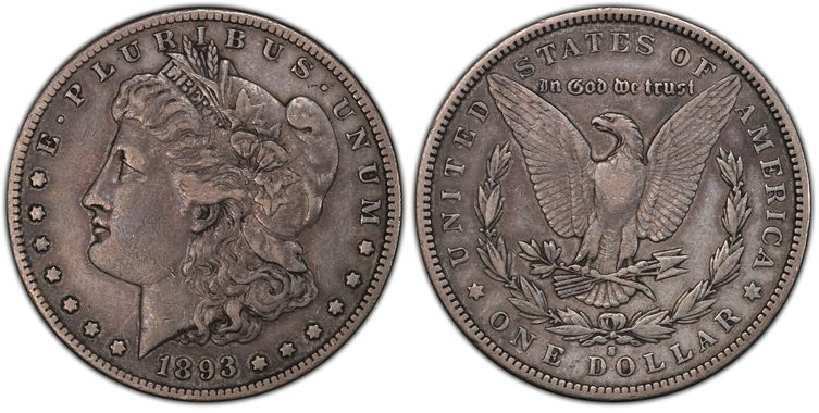 http://images.pcgs.com/CoinFacts/35444384_121485150_550.jpg