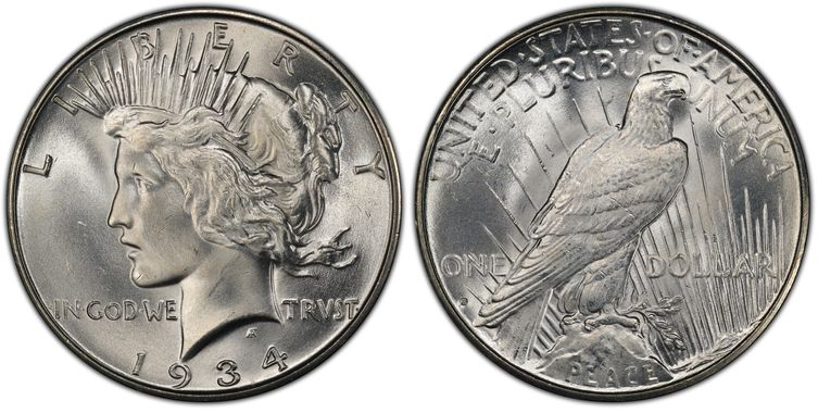 http://images.pcgs.com/CoinFacts/35444568_121712423_550.jpg
