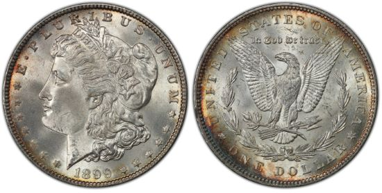 http://images.pcgs.com/CoinFacts/35444587_121742698_550.jpg