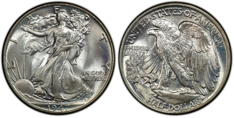 http://images.pcgs.com/CoinFacts/35444619_121533515_550.jpg