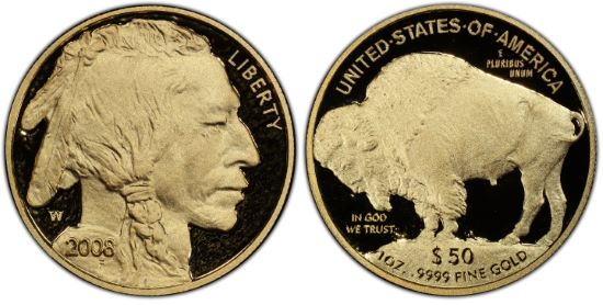 http://images.pcgs.com/CoinFacts/35444714_123246785_550.jpg