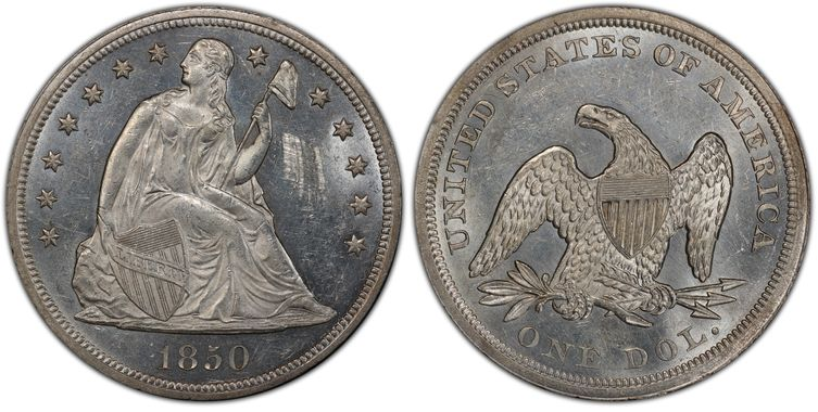 http://images.pcgs.com/CoinFacts/35444718_121343150_550.jpg