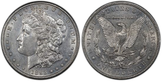 http://images.pcgs.com/CoinFacts/35445104_121338327_550.jpg