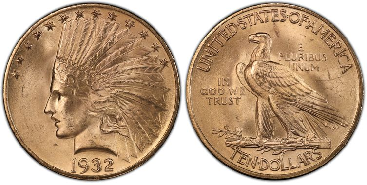 http://images.pcgs.com/CoinFacts/35445136_112869254_550.jpg