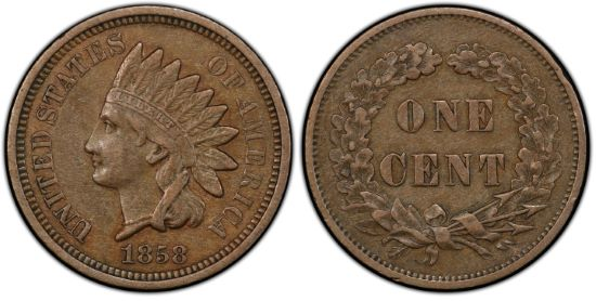 http://images.pcgs.com/CoinFacts/35445206_121531508_550.jpg