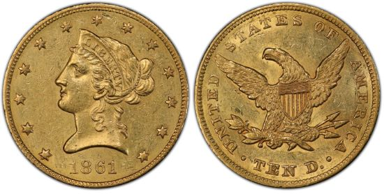 http://images.pcgs.com/CoinFacts/35445211_121932396_550.jpg