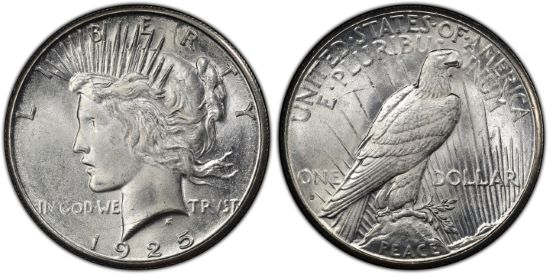 http://images.pcgs.com/CoinFacts/35445437_121112292_550.jpg