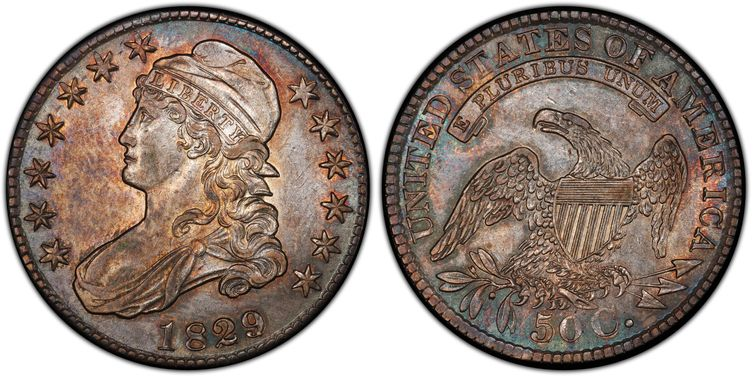 http://images.pcgs.com/CoinFacts/35445516_121076104_550.jpg