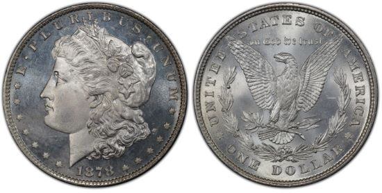 http://images.pcgs.com/CoinFacts/35446225_121714856_550.jpg