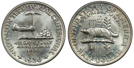 http://images.pcgs.com/CoinFacts/35446960_123650590_550.jpg