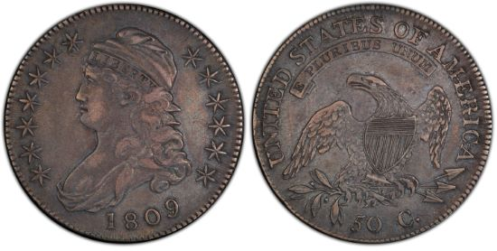 http://images.pcgs.com/CoinFacts/35447622_124368079_550.jpg