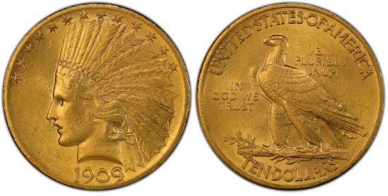 http://images.pcgs.com/CoinFacts/35448038_124366819_550.jpg