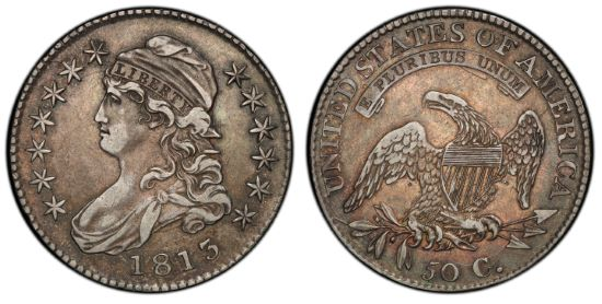 http://images.pcgs.com/CoinFacts/35448120_123257751_550.jpg
