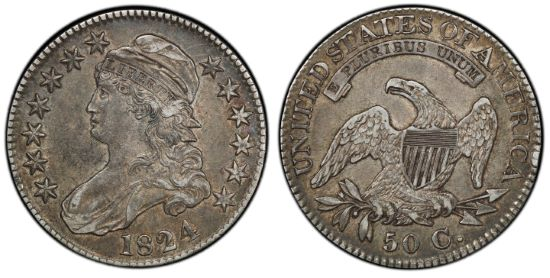 http://images.pcgs.com/CoinFacts/35448122_123257742_550.jpg