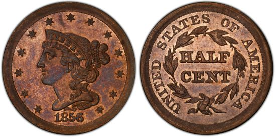 http://images.pcgs.com/CoinFacts/35450421_121101211_550.jpg