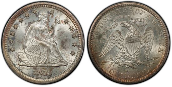 http://images.pcgs.com/CoinFacts/35452037_121533955_550.jpg