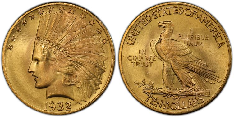 http://images.pcgs.com/CoinFacts/35452063_115884755_550.jpg