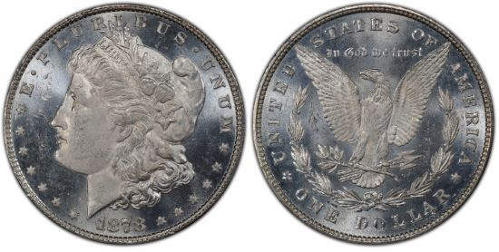 http://images.pcgs.com/CoinFacts/35452163_121333447_550.jpg