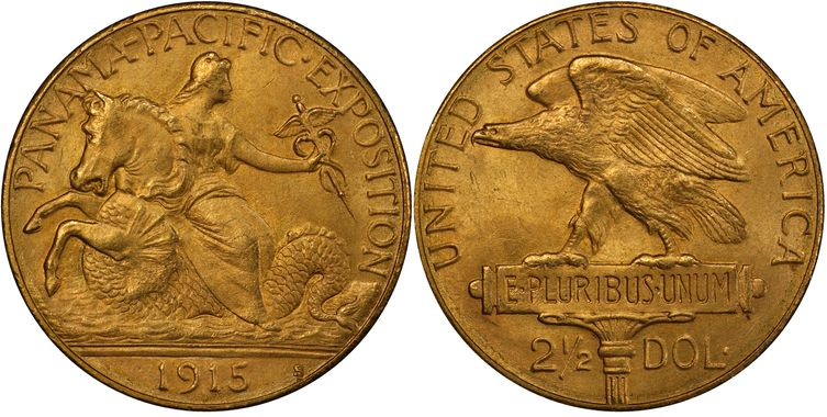 http://images.pcgs.com/CoinFacts/35452942_121708098_550.jpg