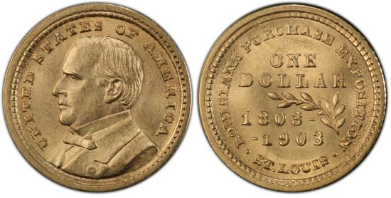 http://images.pcgs.com/CoinFacts/35453142_122789415_550.jpg
