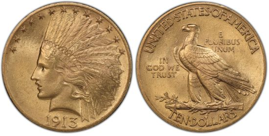 http://images.pcgs.com/CoinFacts/35453148_122792716_550.jpg