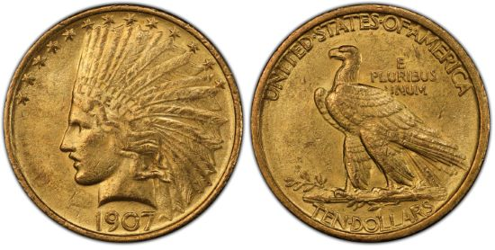 http://images.pcgs.com/CoinFacts/35453252_121333489_550.jpg