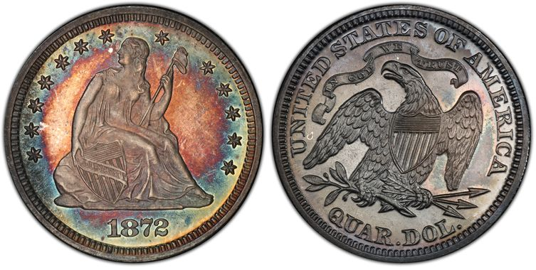 http://images.pcgs.com/CoinFacts/35453349_121056461_550.jpg