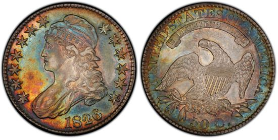http://images.pcgs.com/CoinFacts/35453481_124255945_550.jpg