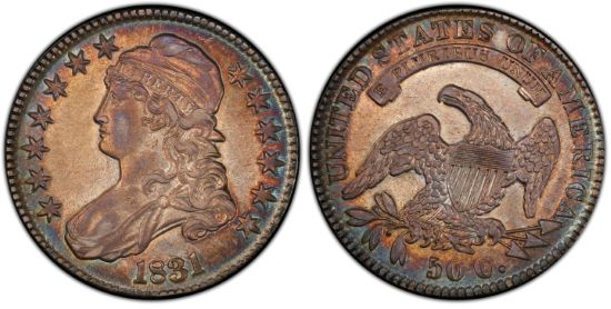 http://images.pcgs.com/CoinFacts/35453482_124255701_550.jpg
