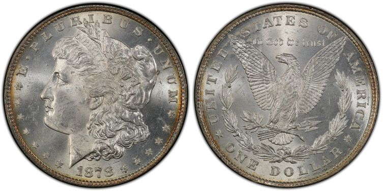 http://images.pcgs.com/CoinFacts/35453483_124255713_550.jpg