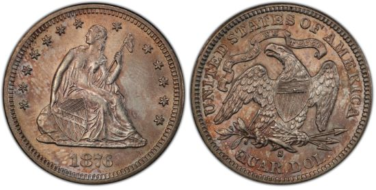 http://images.pcgs.com/CoinFacts/35453903_126969401_550.jpg