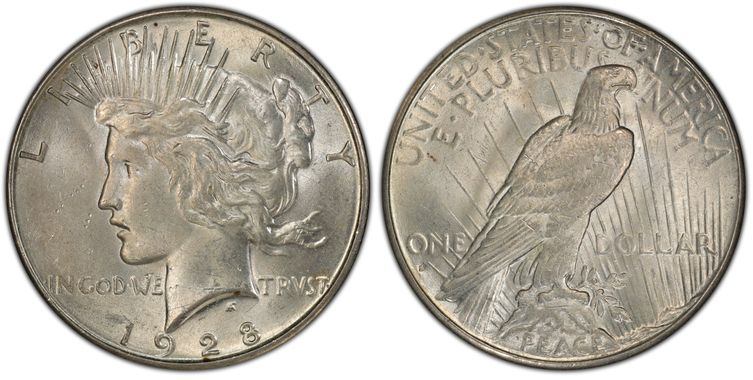http://images.pcgs.com/CoinFacts/35453930_124312676_550.jpg