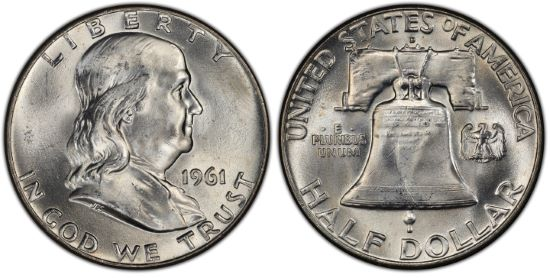 http://images.pcgs.com/CoinFacts/35456964_120369483_550.jpg