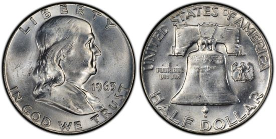 http://images.pcgs.com/CoinFacts/35456965_120369484_550.jpg