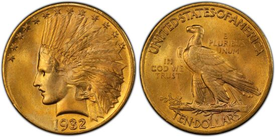 http://images.pcgs.com/CoinFacts/35457044_121059358_550.jpg