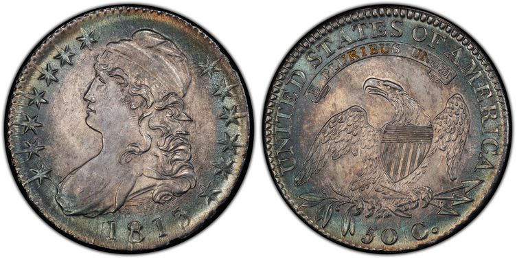 http://images.pcgs.com/CoinFacts/35458093_120149151_550.jpg