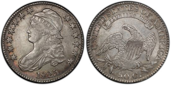 http://images.pcgs.com/CoinFacts/35458212_121349085_550.jpg
