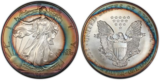 http://images.pcgs.com/CoinFacts/35458229_123265773_550.jpg