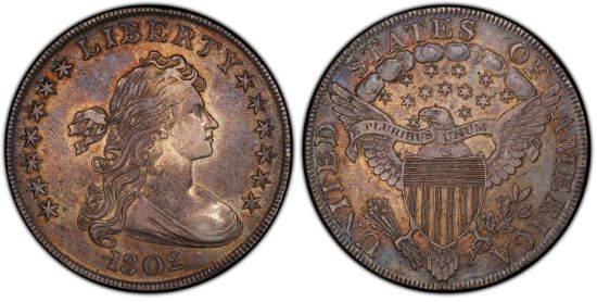 http://images.pcgs.com/CoinFacts/35458273_120369669_550.jpg