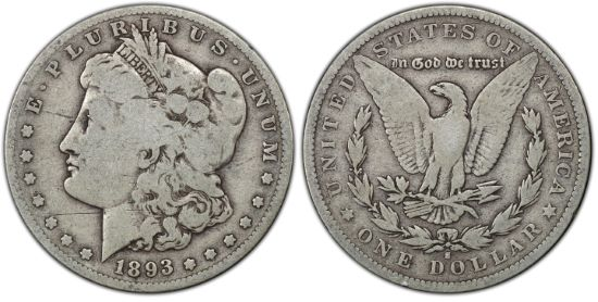 http://images.pcgs.com/CoinFacts/35458413_120347575_550.jpg