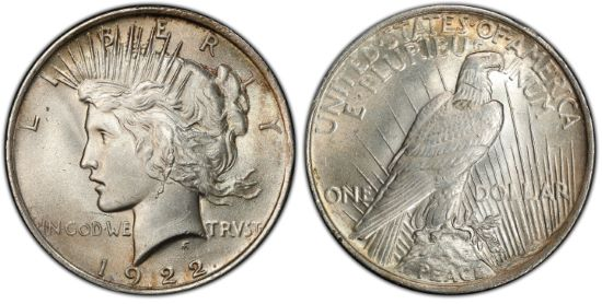 http://images.pcgs.com/CoinFacts/35458462_121052898_550.jpg