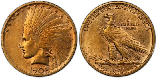http://images.pcgs.com/CoinFacts/35458845_121293909_550.jpg
