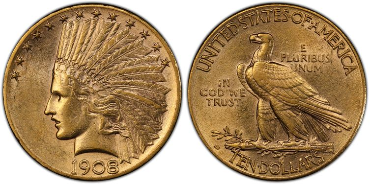 http://images.pcgs.com/CoinFacts/35458846_121293973_550.jpg