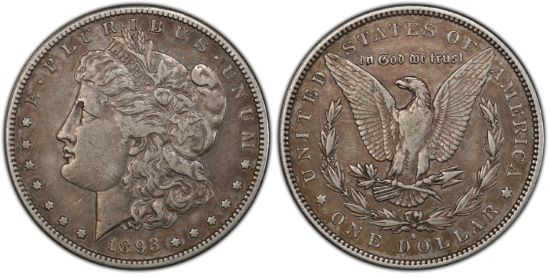 http://images.pcgs.com/CoinFacts/35459140_120095084_550.jpg