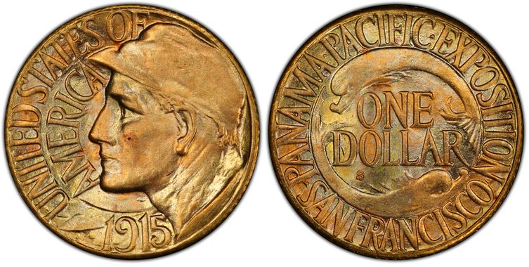 http://images.pcgs.com/CoinFacts/35461748_120323823_550.jpg
