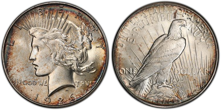 http://images.pcgs.com/CoinFacts/35463031_119942122_550.jpg